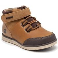 kengät Saappaat Mayoral 25522-18 Ruskea