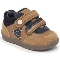 kengät Tennarit Mayoral 25520-18 Ruskea