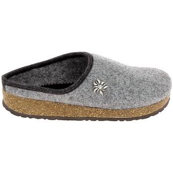 kengät Tossut Boissy JH198311 Harmaa