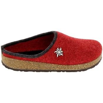 kengät Tossut Boissy JH198311 Rouge Punainen