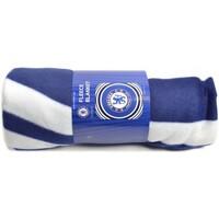 Koti Miehet Pussilakanat Chelsea Fc Taille unique Blue