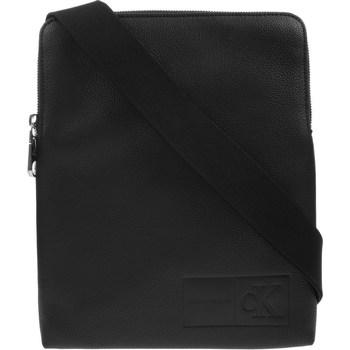 laukut Naiset Käsilaukut Calvin Klein Jeans K50K506166 Bds Mustat