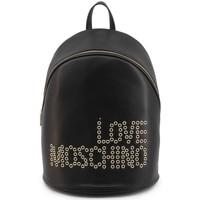laukut Naiset Reput Love Moschino JC4226PP0CKD0000 Mustat