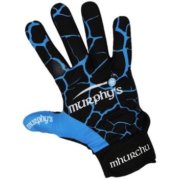 Asusteet / tarvikkeet Hanskat Murphys  Black/Blue