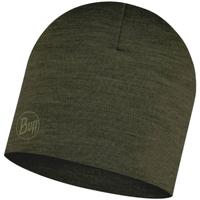 Asusteet / tarvikkeet Pipot Buff Merino Lightweight Hat Beanie Vert