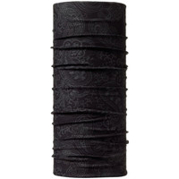 Asusteet / tarvikkeet Huivit Buff Original Ecostretch Tube Scarf Noir
