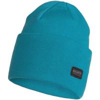 Asusteet / tarvikkeet Pipot Buff Knitted Hat Niels Bleu