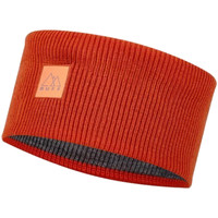 Asusteet / tarvikkeet Urheiluvarusteet Buff CrossKnit Headband Rouge