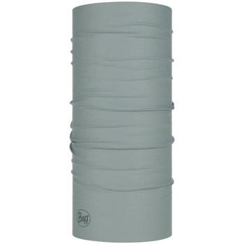 Asusteet / tarvikkeet Huivit Buff Original Ecostretch Tube Scarf Grise