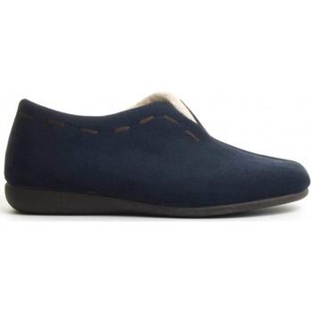 kengät Naiset Tossut Northome 72015 BLUE