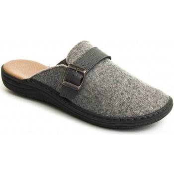 kengät Miehet Tossut Northome 71807 GREY