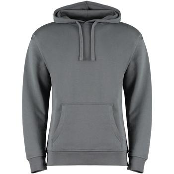 vaatteet Svetari Kustom Kit KK333 Dark Grey