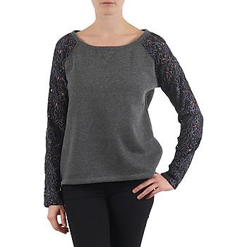 vaatteet Naiset Svetari Stella Forest ZTS015 Grey