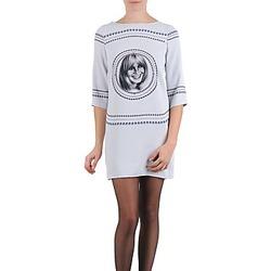 Lyhyt mekko Brigitte Bardot BB43121