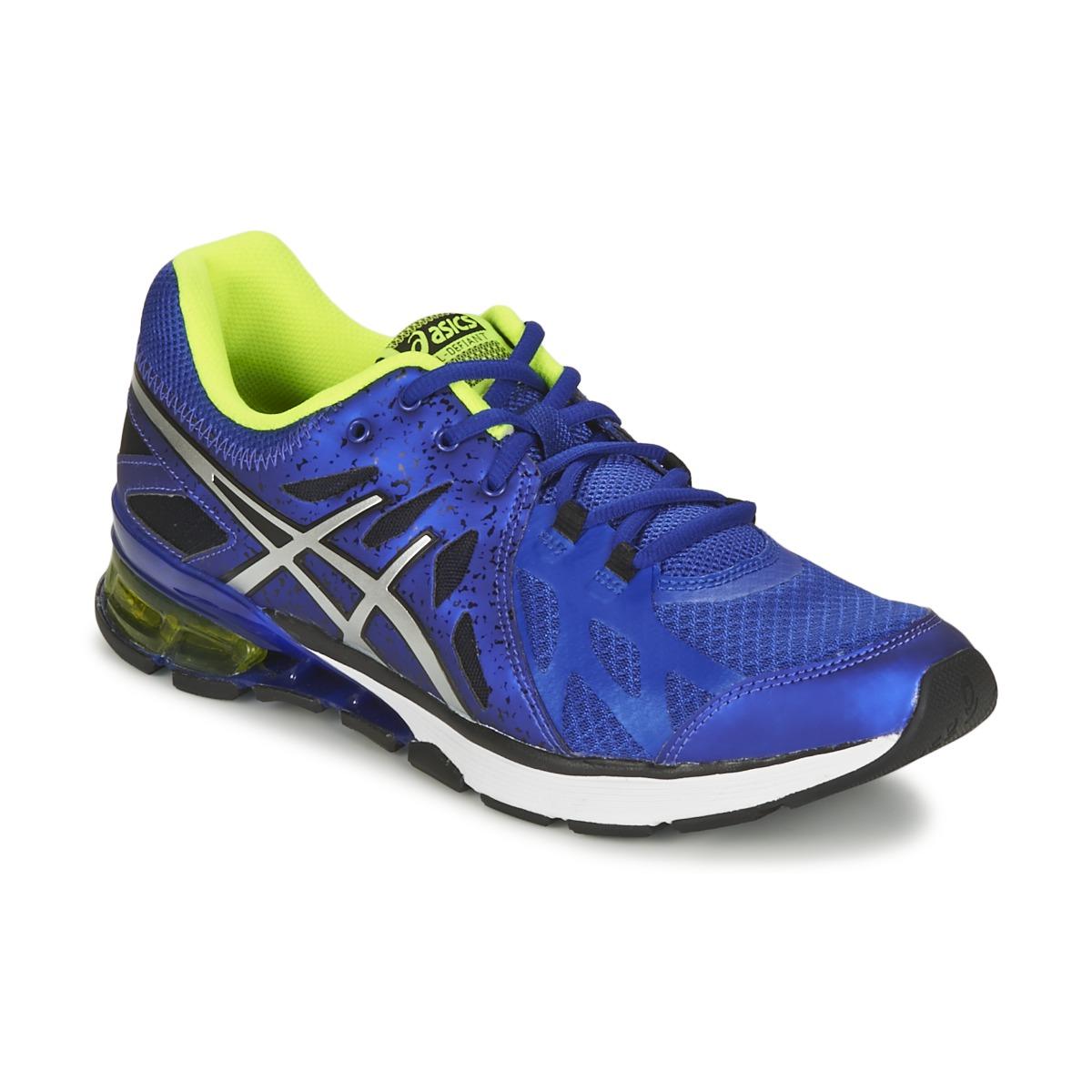 Fitness-kengät Asics GEL-DEFIANT Blue