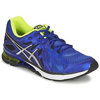 Fitness-kengät Asics GEL-DEFIANT Blue 350x350