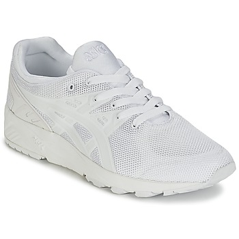 kengät Matalavartiset tennarit Asics GEL-KAYANO TRAINER EVO White