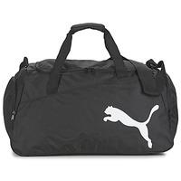 Urheilulaukut Puma Pro Training Medium Bag