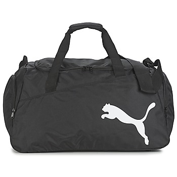 laukut Urheilulaukut Puma PRO TRAINING MEDIUM BAG Black