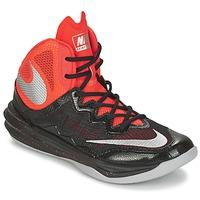 Koripallokengät Nike PRIME HYPE DF II