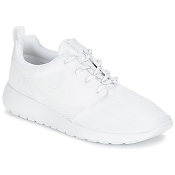Matalavartiset tennarit Nike ROSHE RUN W