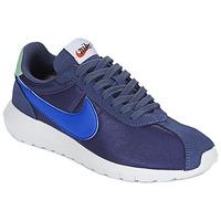 kengät Naiset Matalavartiset tennarit Nike ROSHE LD-1000 W Blue