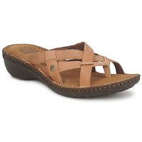 kengät Naiset Sandaalit ja avokkaat UGG UGG AUSTRALIA LANNI Caramel