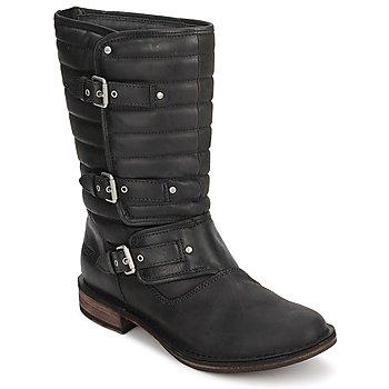 Bootsit UGG TATUM