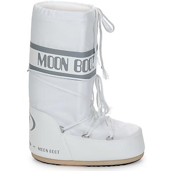 Moon Boot CLASSIC