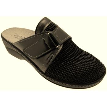 kengät Naiset Sandaalit Piedallegro PIEH39g grigio
