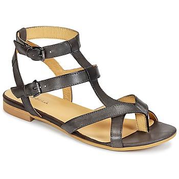 Sandaalit ja avokkaat Casual Attitude DOMI