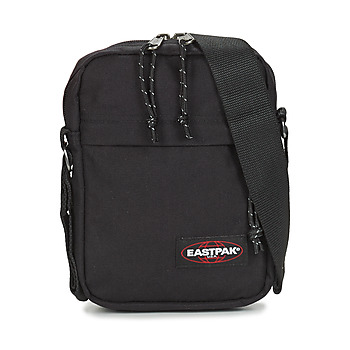 laukut Pikkulaukut Eastpak THE ONE Black