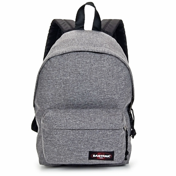 laukut Reput Eastpak ORBIT 10L Grey