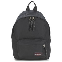 laukut Reput Eastpak ORBIT 10L Black