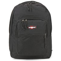 laukut Reput Eastpak PINNACLE Black