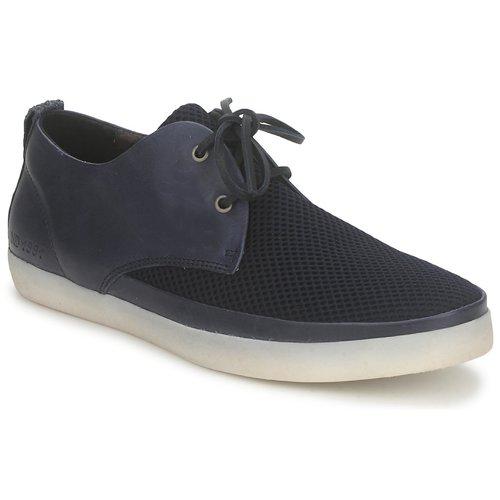 kengät Miehet Derby-kengät Nicholas Deakins Walsh Hopea