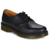 kengät Derby-kengät Dr Martens 1461 PW Black