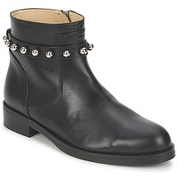 Bootsit Moschino Cheap & CHIC CA21102MOYCE0000