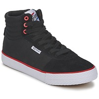 Korkeavartiset tennarit Feiyue A.S HIGH SKATE