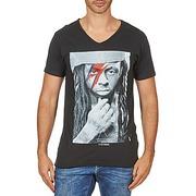 Lyhythihainen t-paita Eleven Paris KAWAY M MEN