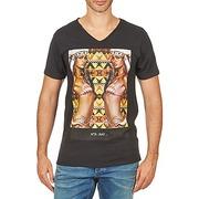 Lyhythihainen t-paita Eleven Paris N35 M MEN