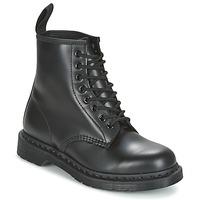 Bootsit Dr Martens 1460 Mono