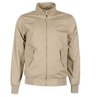 Pusakka Harrington HARRINGTON