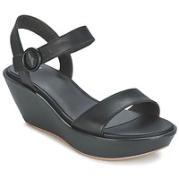 kengät Naiset Sandaalit ja avokkaat Camper DAMAS Black