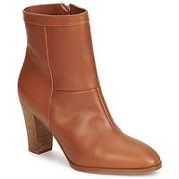 kengät Naiset Nilkkurit Sonia Rykiel 654803 Brown