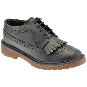 kengät Naiset Herrainkengät Koloski