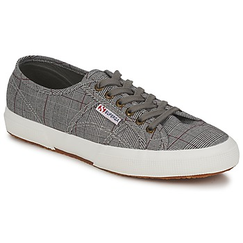 Matalavartiset tennarit Superga 2750 GALLESU