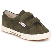 Matalavartiset tennarit Superga 2950