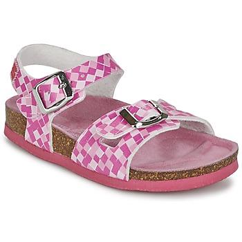Sandaalit ja avokkaat Agatha Ruiz de la Prada ANNA
