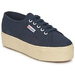 Matalavartiset tennarit Superga 2790 LINEA UP AND